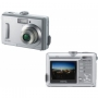 Цифровой фотоаппарат BenQ C520