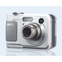 Цифровой фотоаппарат BenQ C62