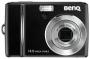 Цифровой фотоаппарат BenQ DC C1430