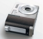 Цифровой фотоаппарат BenQ DC C750