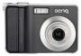 Цифровой фотоаппарат BenQ DC C840