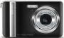 Цифровой фотоаппарат BenQ DC E1020