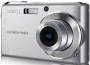 Цифровой фотоаппарат BenQ DC E1050t