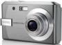 Цифровой фотоаппарат BenQ DC E820