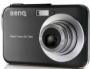 Цифровой фотоаппарат BenQ DC T850