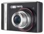 Цифровой фотоаппарат BenQ Digital Camera E1000