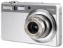 Цифровой фотоаппарат BenQ E1030