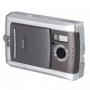 Цифровой фотоаппарат BenQ E30