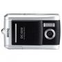 Цифровой фотоаппарат BenQ E310