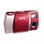 Цифровой фотоаппарат BenQ E40