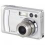 Цифровой фотоаппарат BenQ E43