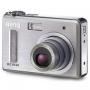 Цифровой фотоаппарат BenQ E520