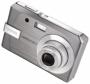 Цифровой фотоаппарат BenQ DC E720
