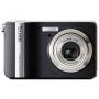 Цифровой фотоаппарат BenQ E800