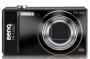 Цифровой фотоаппарат BenQ GH200
