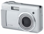 Цифровой фотоаппарат BenQ P500