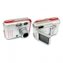Цифровой фотоаппарат BenQ S30