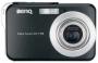 Цифровой фотоаппарат BenQ T700