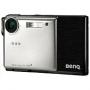 Цифровой фотоаппарат BenQ DC X800