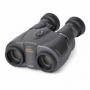 Бинокль Canon 8x25 IS