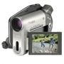 Цифровая видеокамера Canon DC10