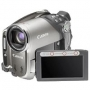 Цифровая видеокамера Canon DC40