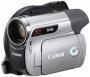 Цифровая видеокамера Canon DC410