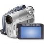 Цифровая видеокамера Canon DC95