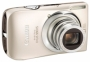Цифровой фотоаппарат Canon DIGITAL IXUS 990 IS