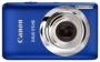 Цифровой фотоаппарат Canon Digital IXUS 115 HS