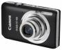 Цифровой фотоаппарат Canon Digital IXUS 117 HS