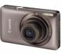 Цифровой фотоаппарат Canon Digital IXUS 120 IS
