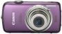 Цифровой фотоаппарат Canon Digital IXUS 200 IS