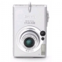Цифровой фотоаппарат Canon Digital IXUS 430