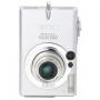 Цифровой фотоаппарат Canon Digital IXUS 500