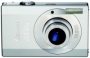 Цифровой фотоаппарат Canon Digital IXUS 90