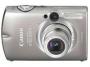 Цифровой фотоаппарат Canon Digital IXUS 900 Ti