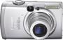 Цифровой фотоаппарат Canon Digital IXUS 950 IS