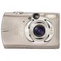 Цифровой фотоаппарат Canon Digital IXUS 960 IS