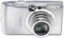 Цифровой фотоаппарат Canon Digital IXUS 970 IS