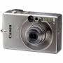 Цифровой фотоаппарат Canon Digital IXUS II