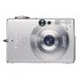 Цифровой фотоаппарат Canon Digital IXUS IIs