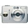 Цифровой фотоаппарат Canon Digital IXUS V3