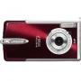 Цифровой фотоаппарат Canon Digital IXUS i5