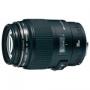 Canon EF 100 f/2.8 Macro USM