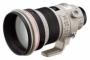 Объектив Canon EF 200 f/2.0L IS USM