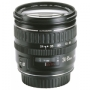 Canon EF 24-85 f/3.5-4.5 USM