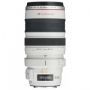 Canon EF 28-300 f/3.5-5.6L IS USM