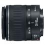 Объектив Canon EF 28-90mm f/4.0-5.6 II