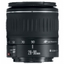 Объектив Canon EF 28-90mm f/4.0-5.6 USM